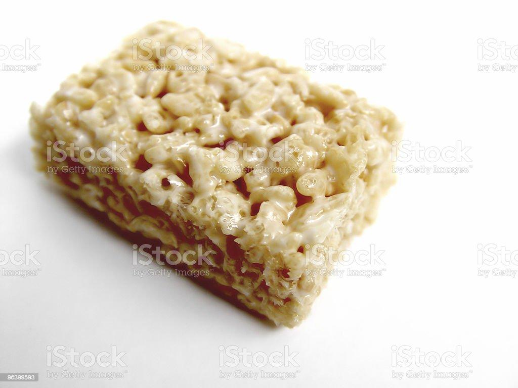 クッキー - アクセスしやすいのロイヤリティフリーストックフォト