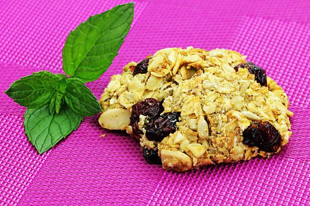 cookies - marinekuchen stock-fotos und bilder