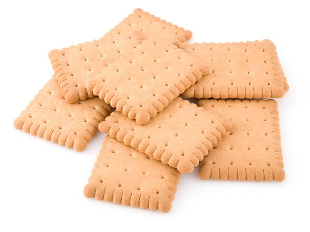 cookies - xxmmxx stock photos and pictures