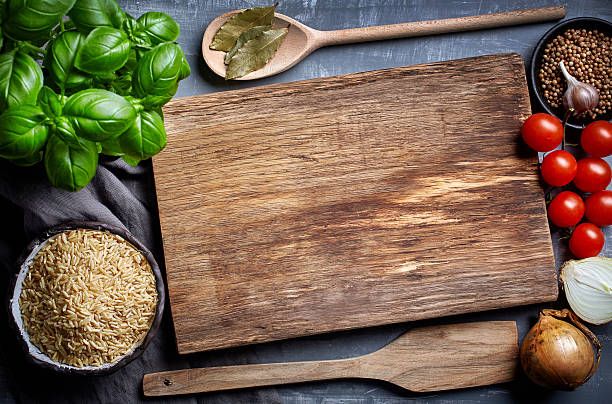 royalty free cutting board background pictures images and