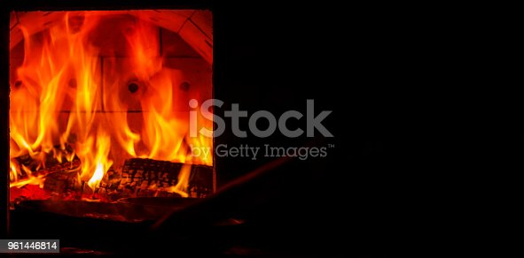 istock old gas firewood stove 1920 1059993798 istock old gas