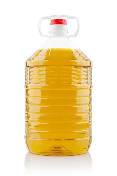 óleo de cozinha - palm oil bottles imagens e fotografias de stock