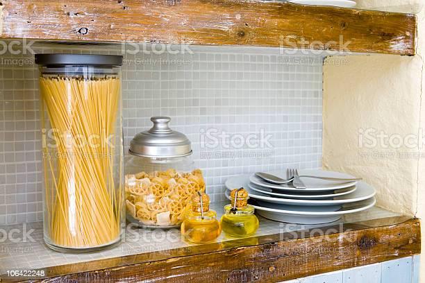 Cooking pasta picture id106422248?b=1&k=6&m=106422248&s=612x612&h=oprsfkml364o97f6aib58bynhsnfypkpljsy0kfkh4g=