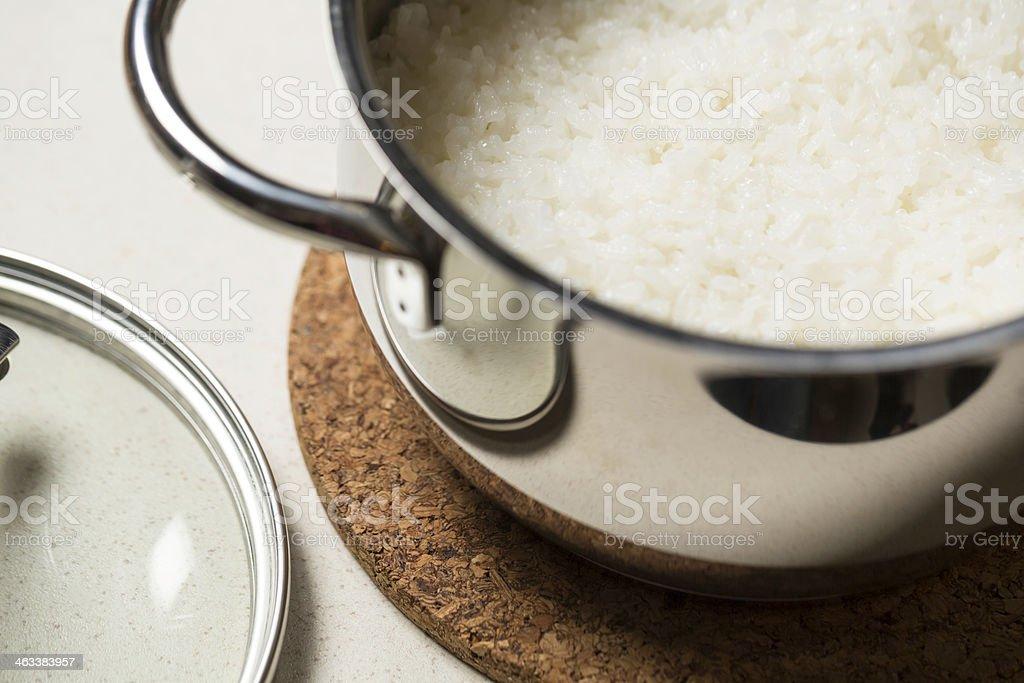 De culinária - foto de acervo