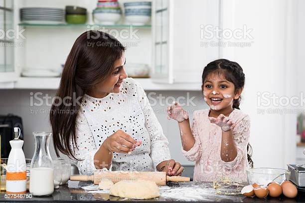 Cooking with mother picture id527546750?b=1&k=6&m=527546750&s=612x612&h=sbcqkv0elolb1afaf22mfcf7p9ndfchbcoq jhbwfoq=