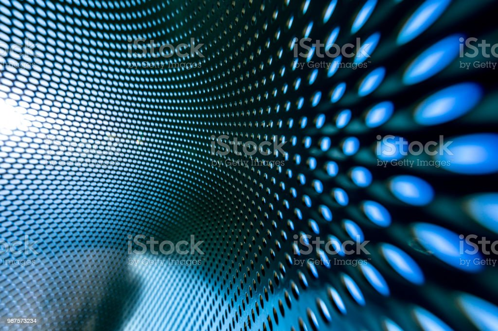 Cool Abstract Background Texture Stock Photo Download