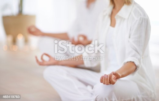 1060280766istockphoto Cool, calm and collected 465419763