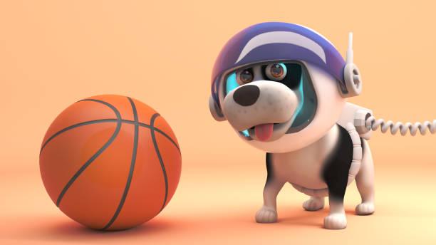 Cool dog in spacesuit explores mars and discovers basketball 3d picture id1162216985?b=1&k=6&m=1162216985&s=612x612&w=0&h=26rl5k2phpgdcigx2u4esa nbuhdnqbob5 wvmeys2m=