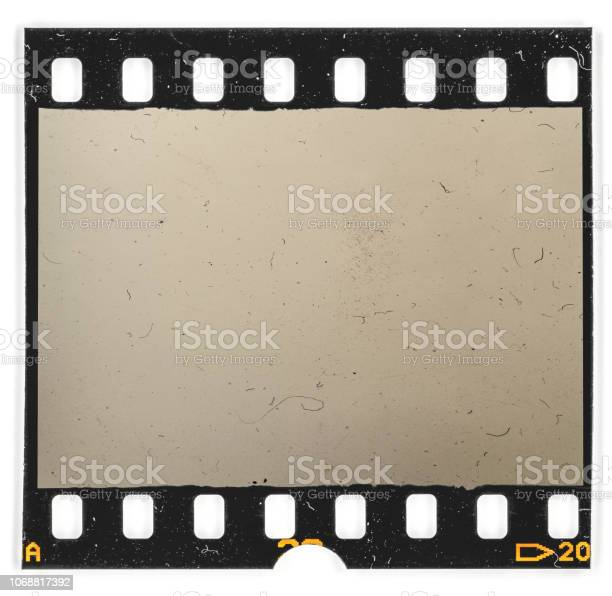 Cool placeholder for your picture no movie screen 35mm film strip picture id1068817392?b=1&k=6&m=1068817392&s=612x612&h=qrcrcd9ahss5fg0edrr1gz5yelzcf0vxf 7pgmk8vue=