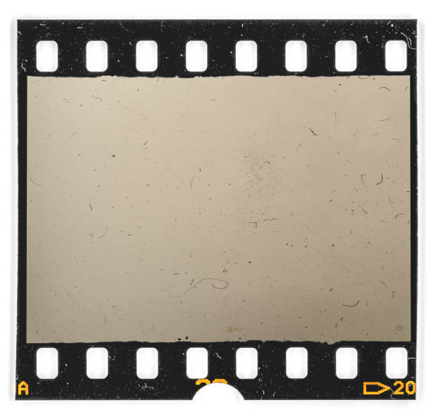 cool placeholder for your picture, no movie screen, 35mm film strip placeholder for your content cereal stock pictures, royalty-free photos & images