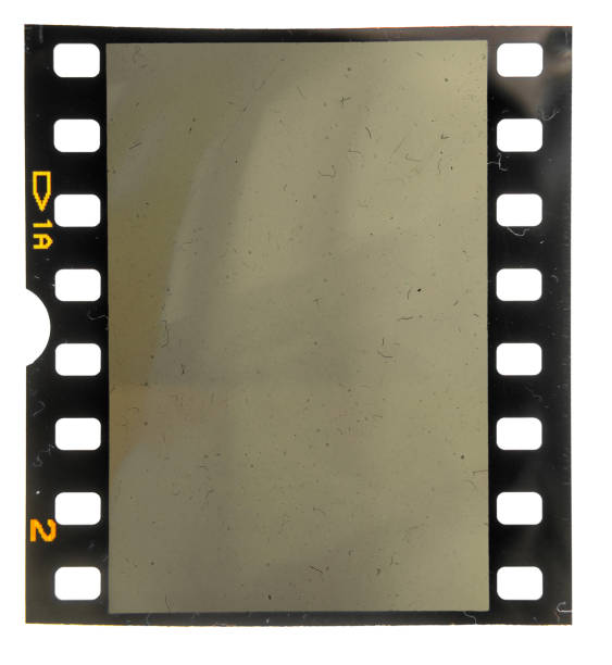 Best 35mm Film Motion Picture Camera Stock Photos, Pictures