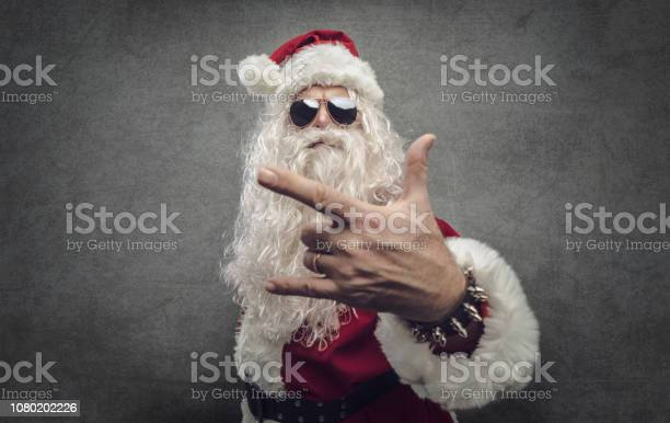 Cool rock santa claus picture id1080202226?b=1&k=6&m=1080202226&s=612x612&h=bwdruhaw8rcscsen 30uk9omj34o3drcd71ias8os60=