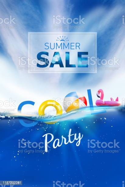 Cool summer beach waves background picture id1157202281?b=1&k=6&m=1157202281&s=612x612&h=doaq3rvcowebjajj5y6e5s3tt9cj0ss5myavq8js2dk=