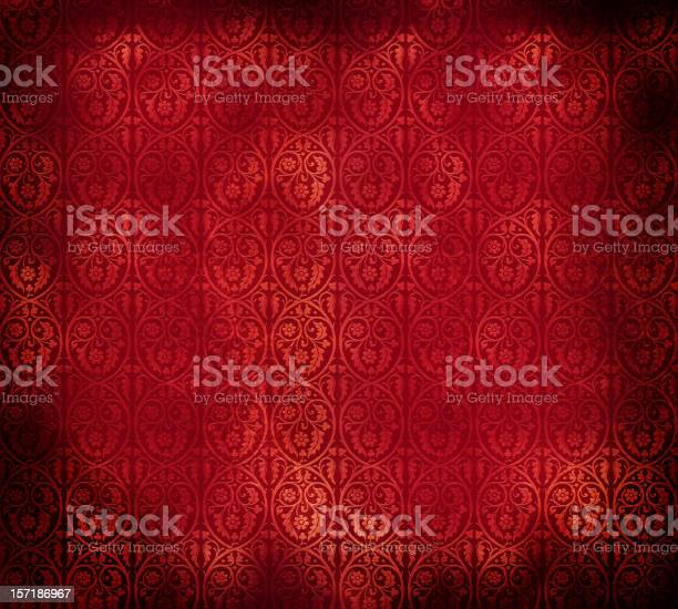 Cool Wallpaper Stock Photo - Download Image Now