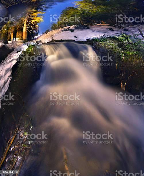 Photo of Cool waterfall