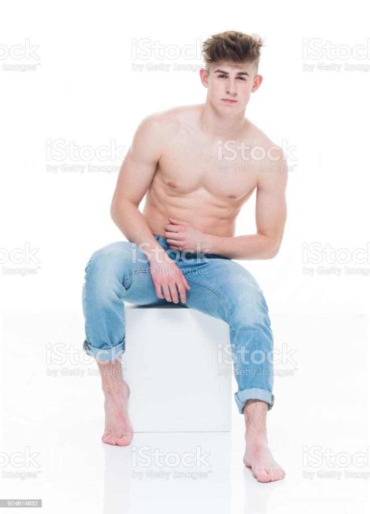 Sinnamon amour lesbienne porno