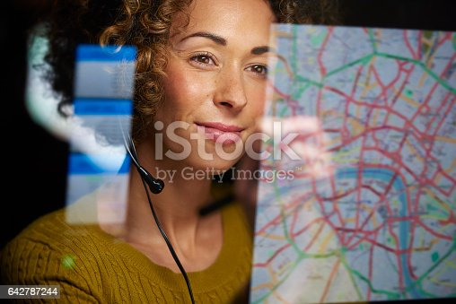 istock co-ordinating freight 642787244