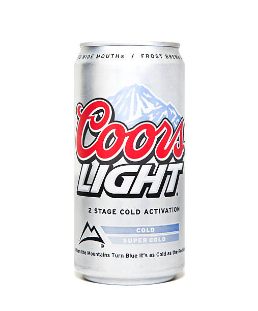 Adolph Coors Iii Stock Photos And Pictures: Royalty Free Coors Light Pictures, Images And Stock Photos