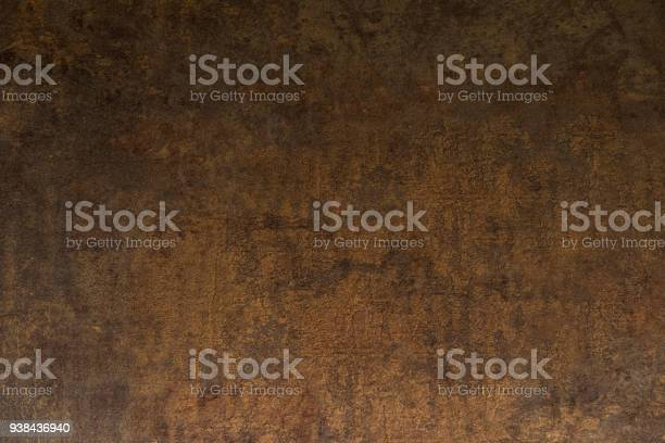 Copper antique texture old metal background picture id938436940?b=1&k=6&m=938436940&s=612x612&h=auqsdfvs7pmgtzj8fghugzqb74v21yfzkrpxone03q8=