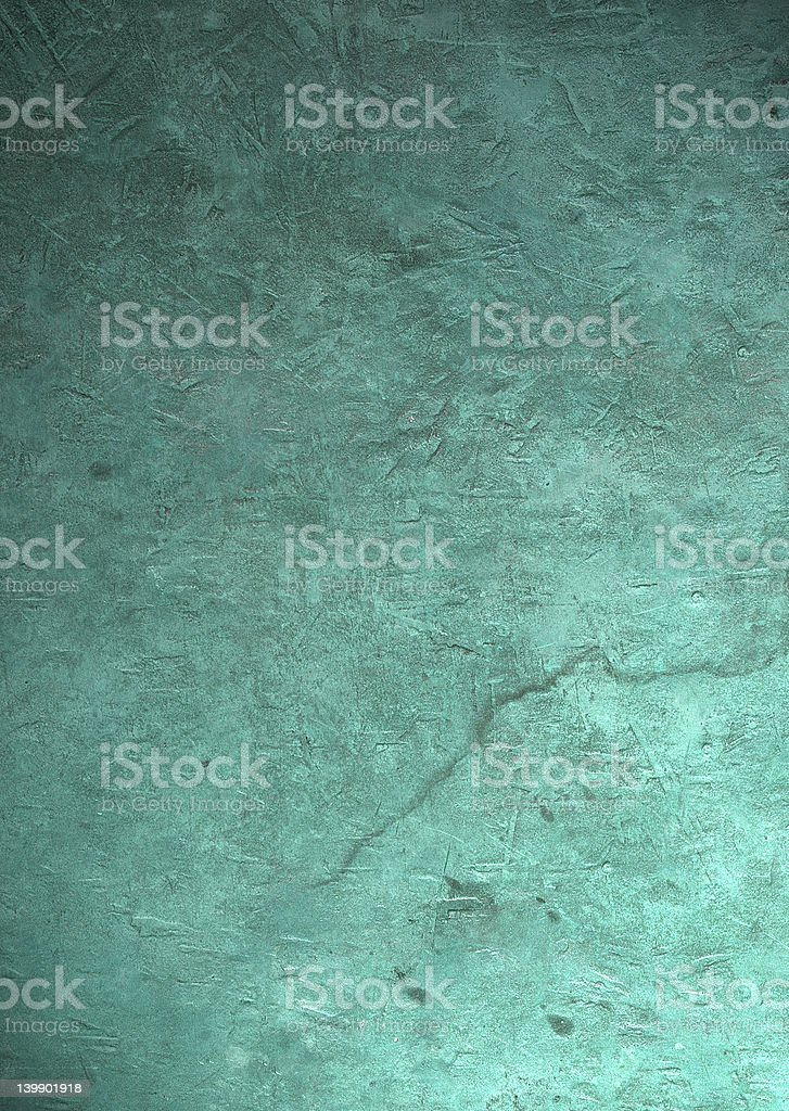 Copper background stock photo
