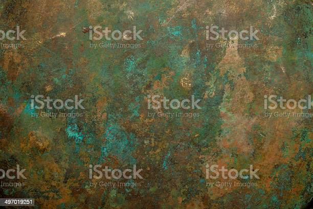 Copper background picture id497019251?b=1&k=6&m=497019251&s=612x612&h=imvitgaequx5ig swp76zy a pj6nudbewczaq628f4=