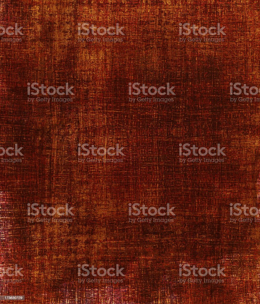 Copper Colored Background royalty-free stock photo