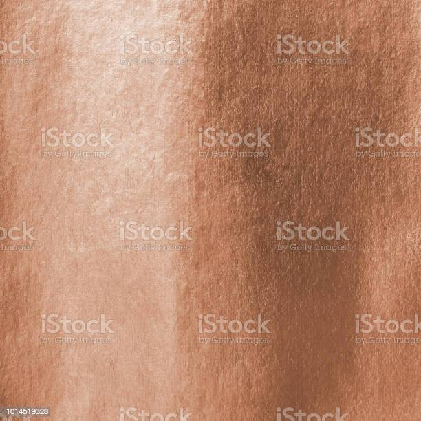 Copper foil shiny wrapping paper texture background for wall paper picture id1014519328?b=1&k=6&m=1014519328&s=612x612&h=vhr5rjdcx4nuccj5fl2t4rogjhiksbpcbdk1osrvdtk=