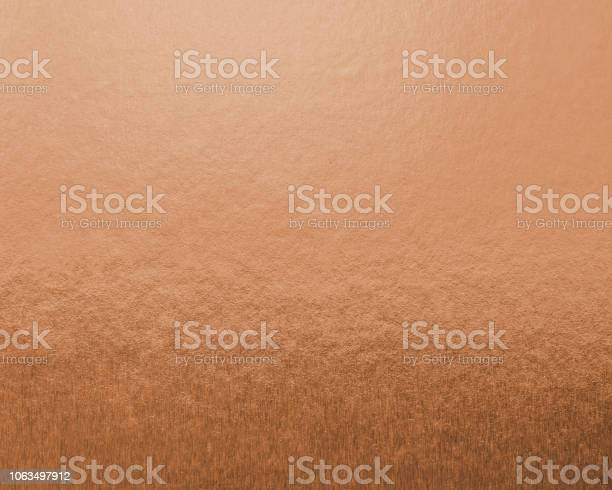 Copper foil shiny wrapping paper texture background for wall paper picture id1063497912?b=1&k=6&m=1063497912&s=612x612&h=rjx8vq2zaml77id4npzkbbikcnlr8oz06wg9q2duslg=
