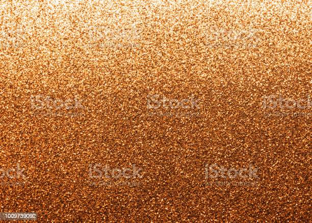 Copper gold glitter texture background for christmas holiday picture id1009739092?b=1&k=6&m=1009739092&s=612x612&h=bh hvzkbaa3f3vfxjbheoe6mx6w q8f61ndvgydlrz0=