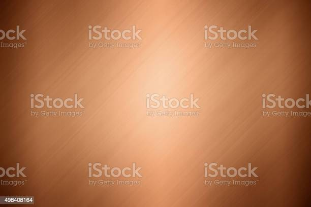 Copper metal background picture id498408164?b=1&k=6&m=498408164&s=612x612&h=rzq sxby1utfayl3zjmvbrxnmcqsjpkkp0jzsi0tyvc=
