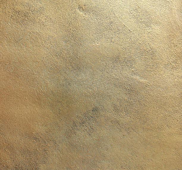 copper old plate texture - messing stockfoto's en -beelden