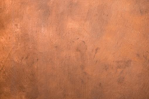 銅漆表面 照片檔及更多 光 照片