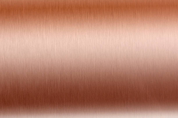 copper plate - copper stock photos and pictures