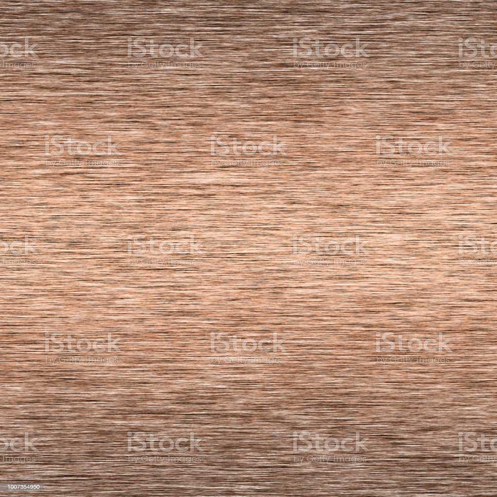 Copper Seamless Pattern stock photo