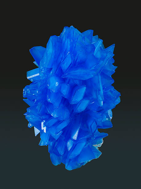 copper sulphate  cobalt sulfate stock pictures, royalty-free photos & images