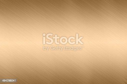 1053870408 istock photo copper texture background 494298041