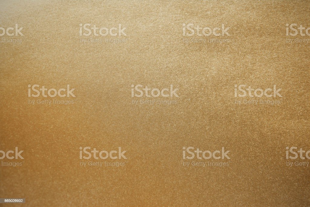 Copper texture background.Bronze texture stock photo