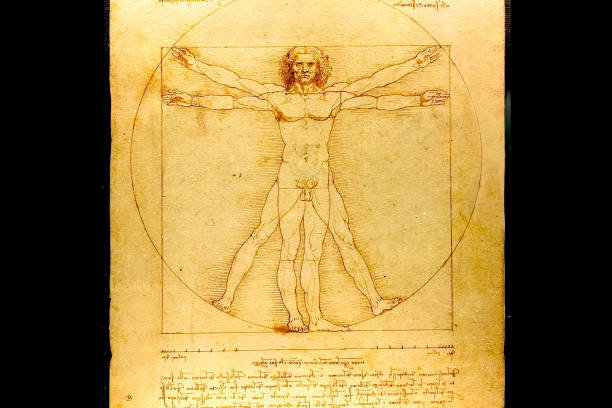 Copy of the picture of leonardo da vinci people in the circle picture id1164513666?b=1&k=6&m=1164513666&s=612x612&w=0&h=hht ug3rim9biifrfiok0kvg7uxrgdou3hbrea1fhre=