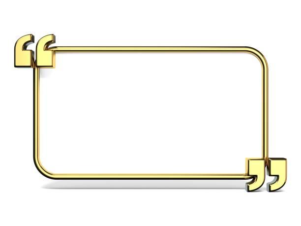 Espace copie à golden cite 3D - Photo