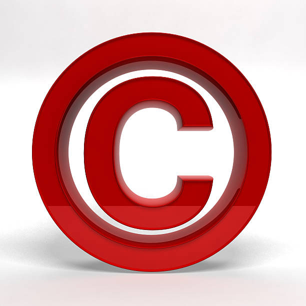 Royalty Free Registered Symbol Pictures Images And Stock Photos