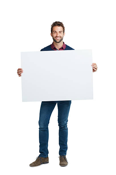 Copyspace for your customization stock photo