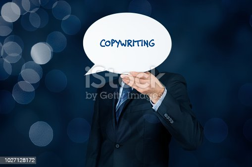 881845218istockphoto Copywriting 1027128172