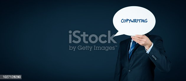 881845218istockphoto Copywriting 1027128290
