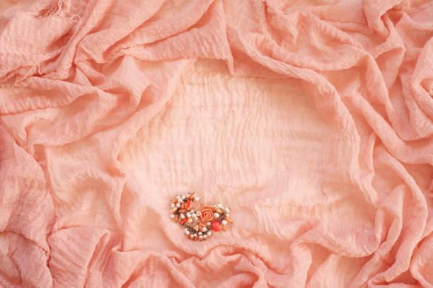 Coral colored voile drapery picture id1129101479?b=1&k=6&m=1129101479&s=612x612&w=0&h=m7qks3d wprrdn0z27eckfirasfquwse5t loapczki=