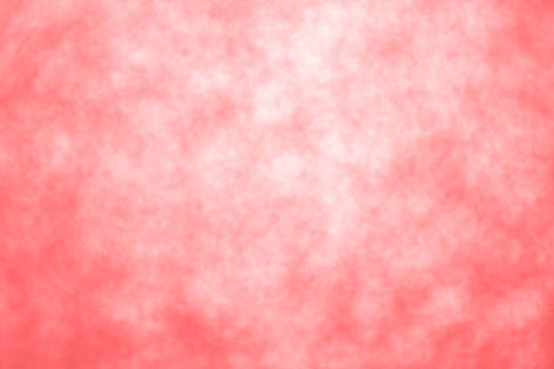 Coral pink and peach background texture picture id667575850?b=1&k=6&m=667575850&s=612x612&w=0&h=dckuizxdd9ypkwdtwo x13nyytzkv5fmoklgnufsyec=