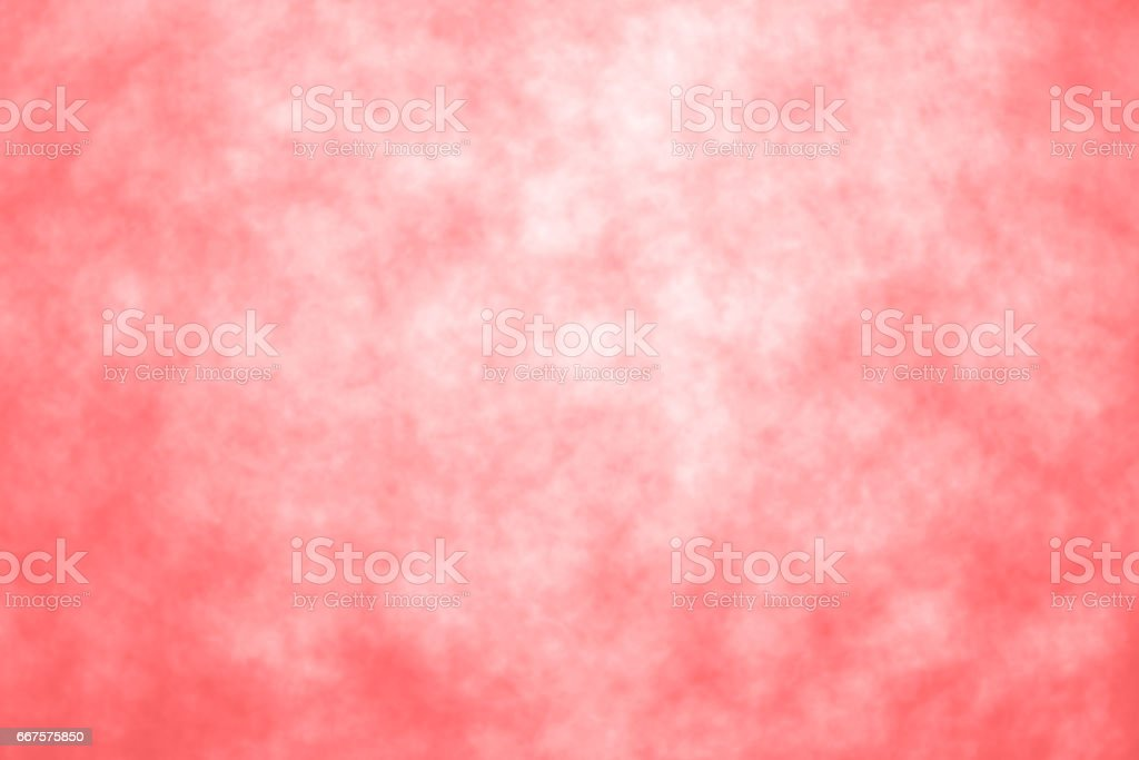 Coral Pink and Peach Background Texture stock photo