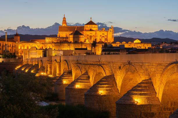 Córdoba - foto de stock