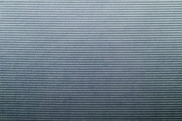 corduroy fabric background - corduroy stock pictures, royalty-free photos & images