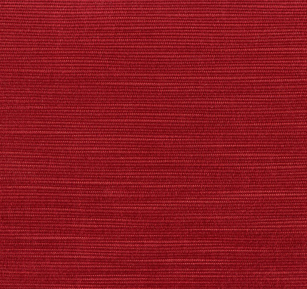 corduroy red velvet - corduroy stock pictures, royalty-free photos & images