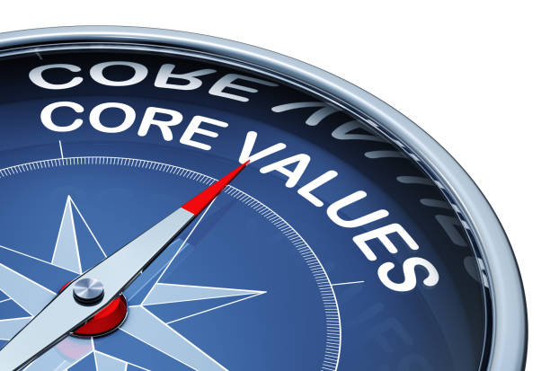 core values - transparent stock pictures, royalty-free photos & images